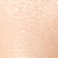 brwi-cieniowane
