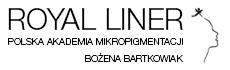 Royal Liner Wrocław